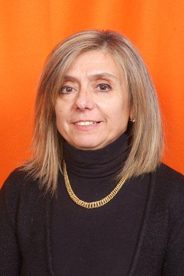 Emanuela Giannotti