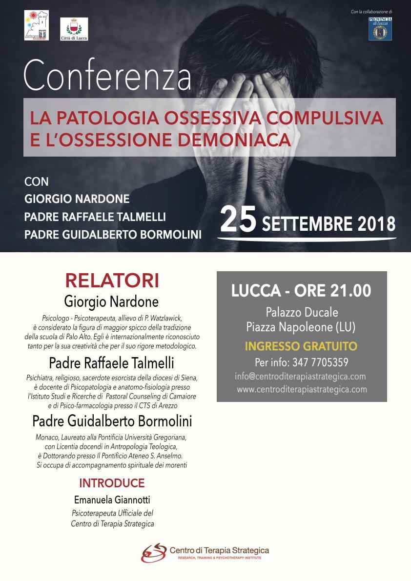 conferenza-ossessioni-lucca_1