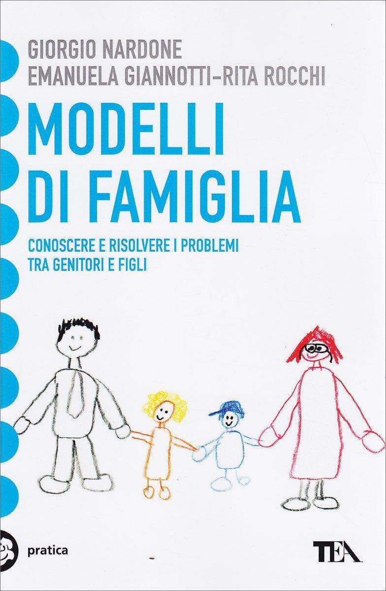 modelli-di-famiglia_42305